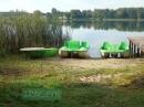 Zdjęcie 2 - Agroturystyka  - Białe, okolice Gostynina