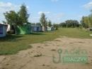 Zdjęcie 7 - Agroturystyka  - Białe, okolice Gostynina