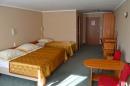 Zdjęcie 5 - Hotelik Zełwągi - noclegi na Mazurach