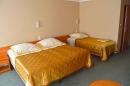 Zdjęcie 6 - Hotelik Zełwągi - noclegi na Mazurach
