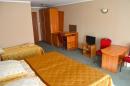 Zdjęcie 8 - Hotelik Zełwągi - noclegi na Mazurach