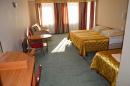 Zdjęcie 9 - Hotelik Zełwągi - noclegi na Mazurach