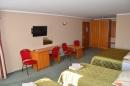Zdjęcie 11 - Hotelik Zełwągi - noclegi na Mazurach