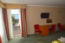 Zdjęcie 12 - Hotelik Zełwągi - noclegi na Mazurach