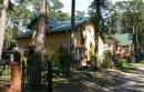 Zdjęcie 1 - Dom Gościnny w Lesie-Pobierowo
