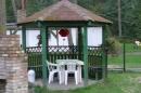 Zdjęcie 2 - Dom Gościnny w Lesie-Pobierowo