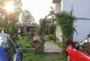Zdjęcie 1 - Pensjonat KORONA - Międzywodzie