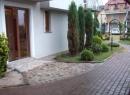 Zdjęcie 4 - Pensjonat KORONA - Międzywodzie