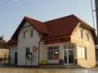 LOGO - NOCLEGI DLA FIRM Gdańsk-Otomin