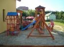 Zdjęcie 8 - Ośrodek Szkoleniowo-Wypoczynkowy Wicie
