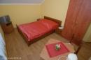 Zdjęcie 3 - Pokoje Gościnne, Domki Kempingowe Bursztynek - Chłapowo