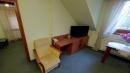 Zdjęcie 5 - Hotel TYCJAN - Milówka