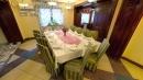 Zdjęcie 8 - Hotel TYCJAN - Milówka