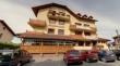 LOGO - Hotel TYCJAN - Milówka