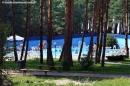 Zdjęcie 7 - Ośrodek DOMINO - Dźwirzyno