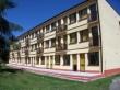 LOGO - Ośrodek DOMINO - Dźwirzyno