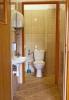 Zdjęcie 1 - Pokoje gościnne AGROTKA Osłonino (Zatoka Pucka)