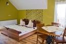 Zdjęcie 3 - Pokoje gościnne AGROTKA Osłonino (Zatoka Pucka)