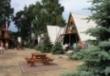 LOGO - Ośrodek Wypoczynkowy MARCEL -Dziwnówek