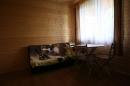 Zdjęcie 20 - Domki Drewniane - Rusinowo