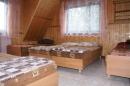 Zdjęcie 4 - Pokoje Gościnne w Białym Dunajcu, Maria Kamińska