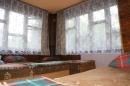 Zdjęcie 5 - Pokoje Gościnne w Białym Dunajcu, Maria Kamińska