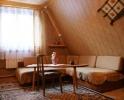 Zdjęcie 6 - Pokoje Gościnne w Białym Dunajcu, Maria Kamińska