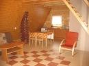 Zdjęcie 3 - Camping CEZAN, domki campingowe na Roztoczu