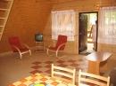 Zdjęcie 4 - Camping CEZAN, domki campingowe na Roztoczu