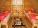 Zdjęcie 7 - Camping CEZAN, domki campingowe na Roztoczu