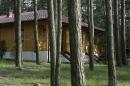 Zdjęcie 12 - Camping CEZAN, domki campingowe na Roztoczu