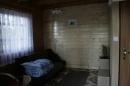 Zdjęcie 13 - Camping CEZAN, domki campingowe na Roztoczu