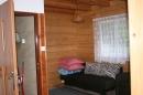 Zdjęcie 16 - Camping CEZAN, domki campingowe na Roztoczu