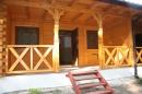Zdjęcie 18 - Camping CEZAN, domki campingowe na Roztoczu