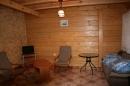 Zdjęcie 19 - Camping CEZAN, domki campingowe na Roztoczu