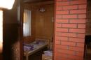 Zdjęcie 20 - Camping CEZAN, domki campingowe na Roztoczu