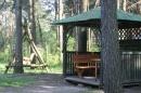 Zdjęcie 23 - Camping CEZAN, domki campingowe na Roztoczu