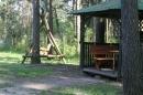 Zdjęcie 24 - Camping CEZAN, domki campingowe na Roztoczu