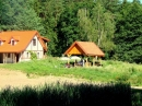 Zdjęcie 16 - Leśne Zacisze - Klonek - Zełwągi koło Mikołajek