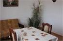 Zdjęcie 11 - Kwatery Agroturystyczne Pokoje u sołtysa - Dawidowizna
