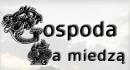 Zdjęcie 2 - GOSPODA ZA MIEDZĄ Poręba - Mazowsze