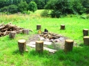 Zdjęcie 9 - Agroturystyka Nad Krutynią - Bożena Pupek