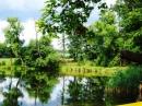 Zdjęcie 10 - Agroturystyka Nad Krutynią - Bożena Pupek