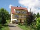 Zdjęcie 1 - Agroturystyka i domek U GOSI okolice Polańczyka