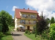 LOGO - Agroturystyka i domek U GOSI okolice Polańczyka