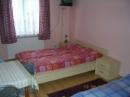 Zdjęcie 1 - Pokoje gościnne - Augustów