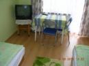 Zdjęcie 2 - Pokoje gościnne - Augustów