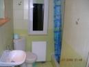Zdjęcie 4 - Pokoje gościnne - Augustów