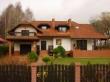LOGO - Duży komfortowy dom do wynajęcia Szczyrk