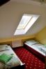 Zdjęcie 1 - Pokoje Gościnne U KASI Andrychów